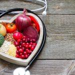 Prévention du diabète de type 2 et des maladies cardiovasculaires